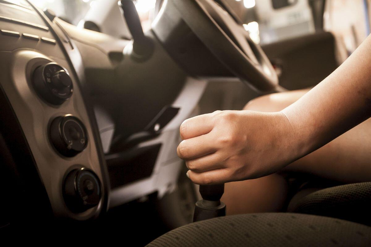 st-louis-car-wreck-lawyer-teen-drivers