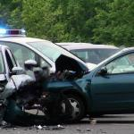 T-Bone Accident Injuries – St. Louis Car Accident Lawyer