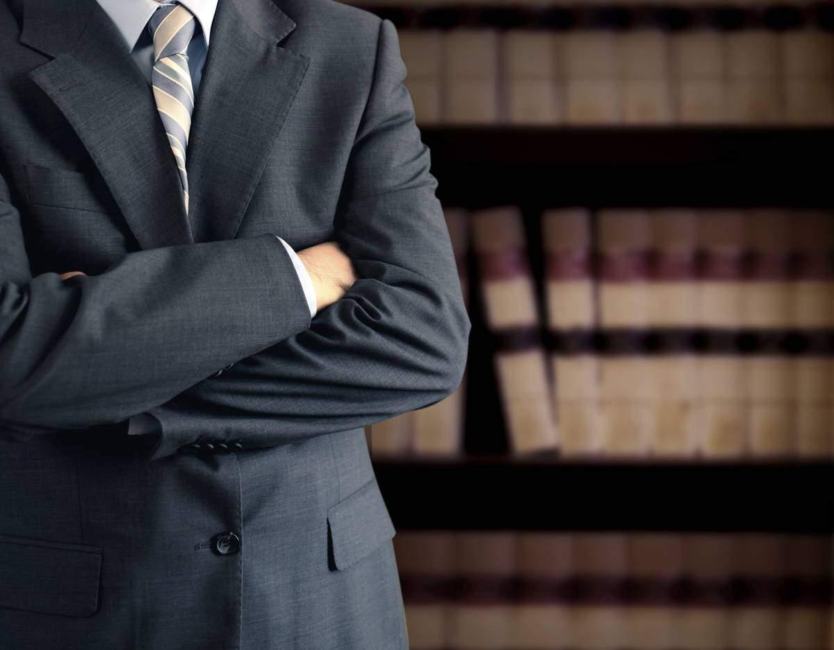 St. Louis Car Accident Lawyer