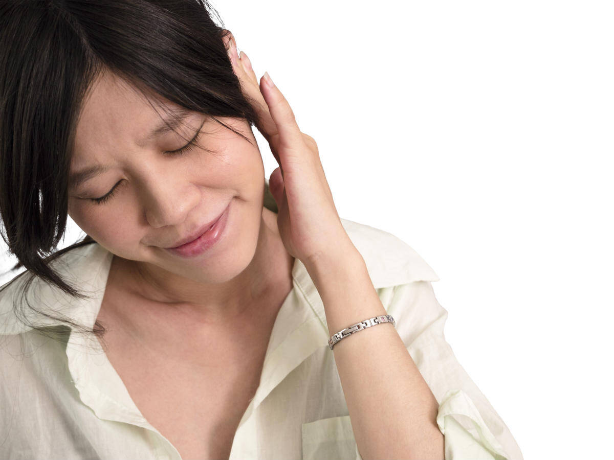 st-louis-auto-crash-attorney-tinnitus