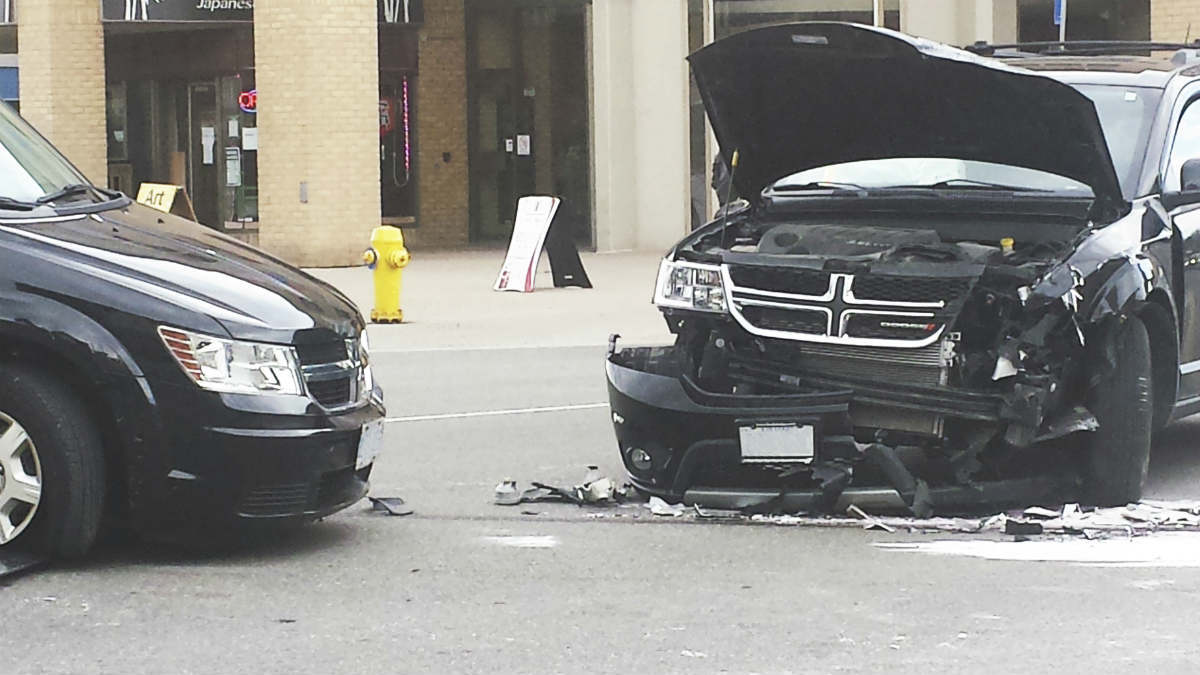 st-louis-auto-wreck-brain-injury