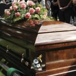 Filing a Wrongful Death Claim – St. Louis Auto Wreck Law Firm