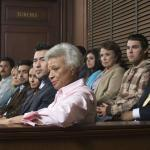 The Role of a Jury in a Car Accident Trial – St. Louis Car Accident Attorneys