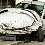 Injured in St. Louis Car Crash – When the Negligent Driver is Killed