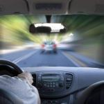 Speeding Leads to Injuries – St. Louis Car Accident Injury Lawyers