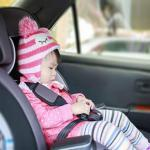 Incorrectly Installed Car Seat Causes Injury – St. Louis Auto Crash Law Firm