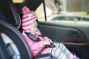 st-louis-auto-crash-child-safety-seats