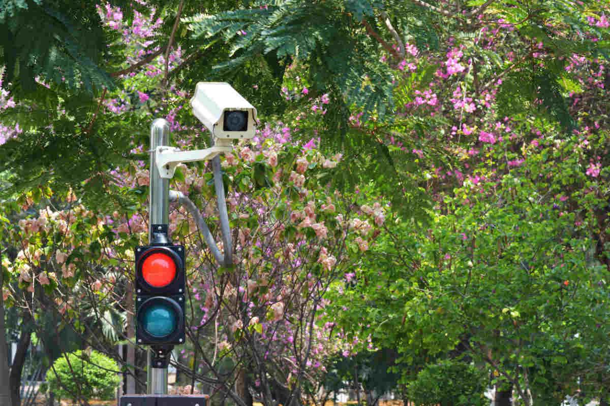 st-louis-auto-crash-red-light-accidents