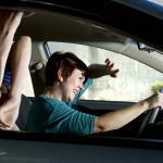 Understanding the Severity of Whiplash – St. Louis Automobile Crash Law Firm
