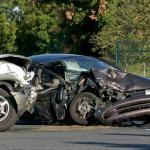 St. Louis Car Wreck – Incomplete Spinal Injuries Resulting From a Car Accident