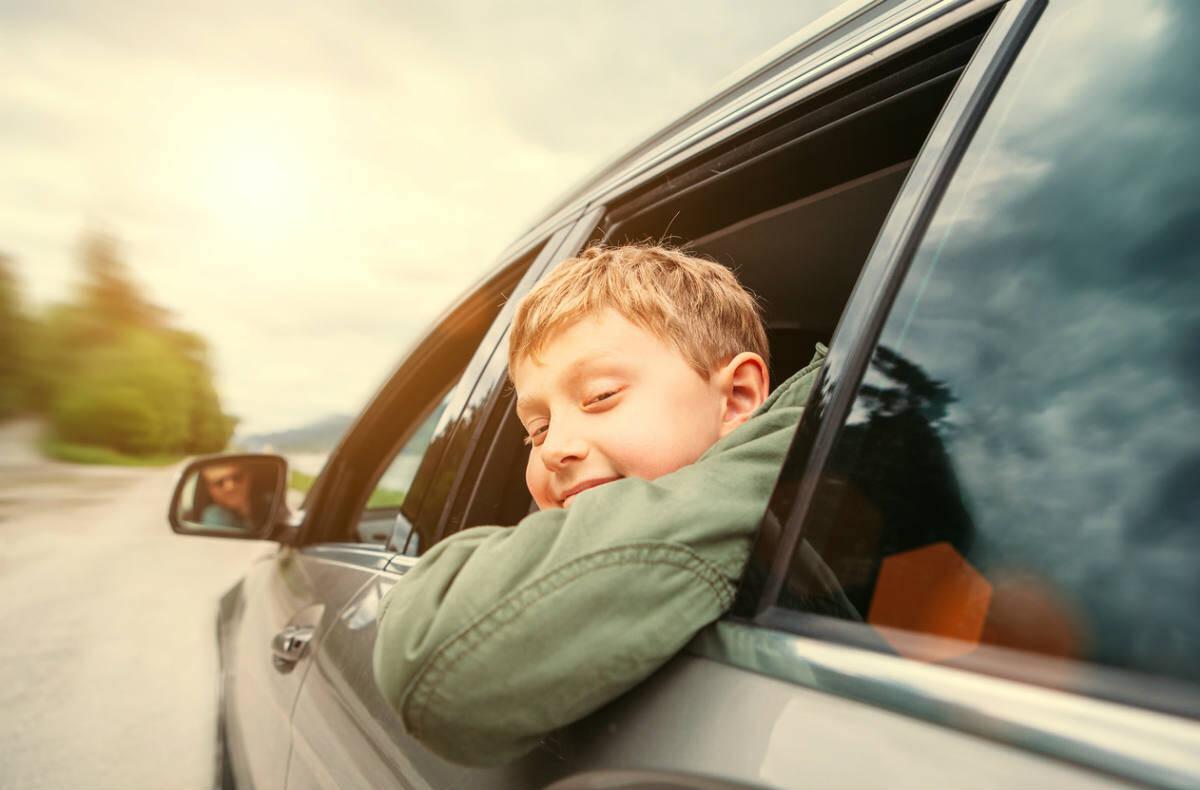 st-louis-car-crash-side-impact-collision