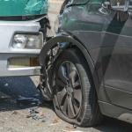 Head On Accidents and Hip Injuries – St. Louis Car Crash Attorney
