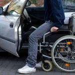 Injured in a St. Louis Car Accident Involving a Disabled Driver?