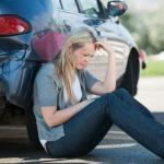 Blunt Trauma Hepatic Injury – St. Louis Car Accident Lawyer