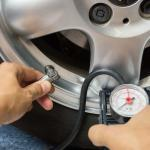 Car Accidents Involving Underinflated Tires – St. Louis Auto Wreck Lawyer