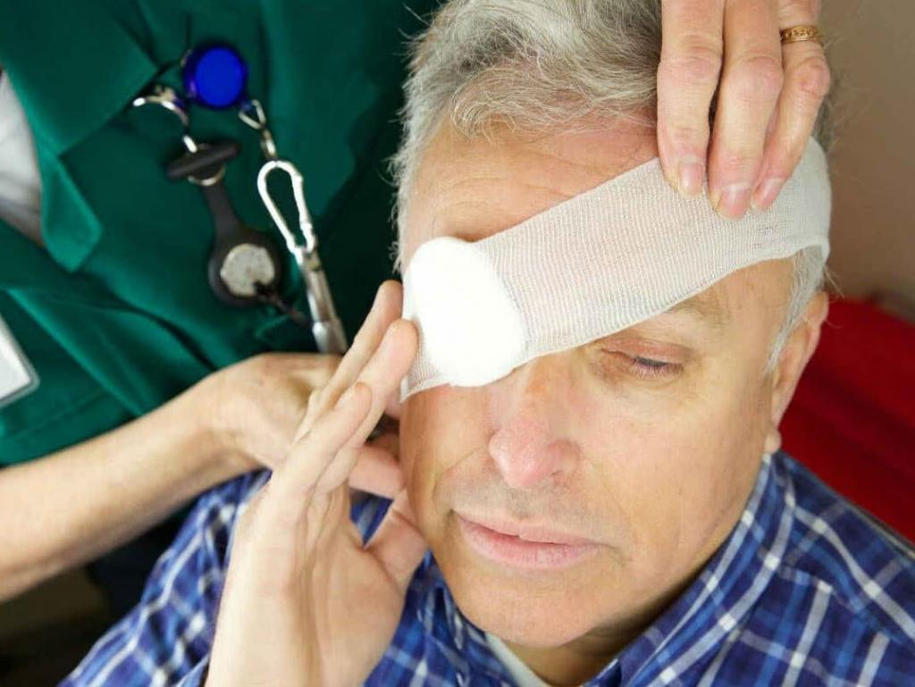 eye-loss-car-accident-st-louis