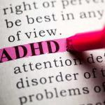 Does ADHD Increase the Risk of a Car Accident? – St. Louis Auto Wreck Lawyer