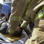 4 Common Spinal Injuries – St. Louis Auto Crash Attorneys