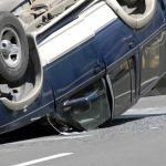 Traffic Fatalities on the Rise