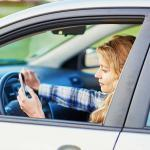 Car Accidents Involving Millennials – St. Louis Injury Lawyers