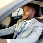 How Are St. Louis Car Accidents In Company Cars Legally Different?