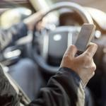 Wrecks Caused by Cell Phone Use – St. Louis Auto Injury Lawyer