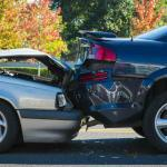 Car Insurance Policy Requirements In St. Louis, MO