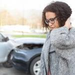 Filing an Auto Insurance Claim After an Accident – St. Louis Attorney