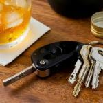 Liability in Drunk Driving Accidents – St. Louis Auto Injury Attorney