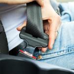 Seat Belt Injuries – St. Louis Car Crash Lawyer