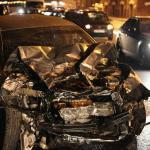 Traffic Deaths Increased in 2016 – St. Louis Car Accident Attorneys