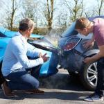 What If Everything Seems Okay After a Car Wreck? – St. Louis Attorneys