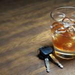 Hit by a Drunk Driver? – St. Louis Car Accident Lawyer