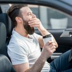How Lack of Sleep Increases Car Crash Risk – St. Louis Attorney