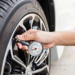The Importance of Tire Safety – St. Louis Car Wreck Lawyer