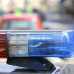 The Role of Police Reports in a Car Accident Claim – St. Louis Lawyer