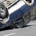 Commons Causes of Rollover Crashes – St. Louis Car Wreck Lawyers