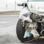What Happens If the At Fault Driver Dies in an Accident? – St. Louis Attorney
