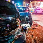 Liability in Multiple Vehicle Accidents – St. Louis Car Wreck Attorney