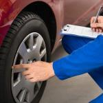 Accident Caused by Tire Tread Separation – St. Louis Auto Injury Attorneys