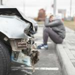 3 Things to Consider Before Accepting a Car Accident Settlement