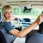 Backover Auto Accidents – St. Louis Car Wreck Lawyer
