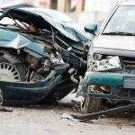 Injuries Caused by Broadside Collisions – St. Louis Attorney