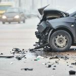 Studies Show These Drivers Are More Likely to Die in a Car Accident