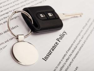 car insurance lawyer st louis