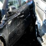 "Recovering Compensation for ""Sudden Stop"" Car Wrecks – St. Louis Lawyer"
