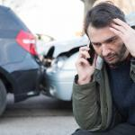 When Should I Speak With a St. Louis Auto Accident Attorney?