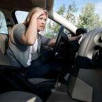 Memory Loss After a Car Accident – St. Louis Car Injuries Lawyer