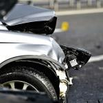 Passenger Vehicle Safety Trends – St. Louis Car Accident Lawyer