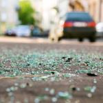 The Most Common Reasons for Car Accidents